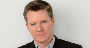 Fergus Linehan has been appointed director of the Edinburgh International Festival.