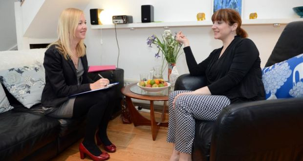 Hypnotherapy for weight loss? Turns out, it's not all in the mind