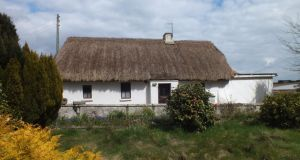 Sarshill, Kilmore,  Co Wexford, €92,500