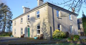 Cloneranny House, Castletown, Co Wexford, AMV €1.25m