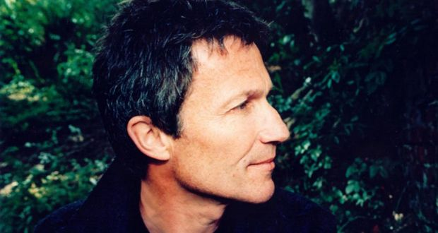 Michael Rother a neu day dawns for michael rother