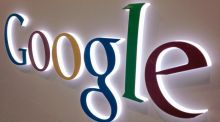 Google, the world's most popular search engine, submitted its proposals earlier this month after the European Commission outlined four areas of concern about its business practices, saying these could restrict consumer choice and competition. Photograph: Mike Blake/Reuters