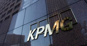 The four biggest firms –  Deloitte, Ernst & Young, KPMG and PwC – have four times as many staff dealing with  transfer pricing  schemes used by multinationals to siphon off income to low-tax countries