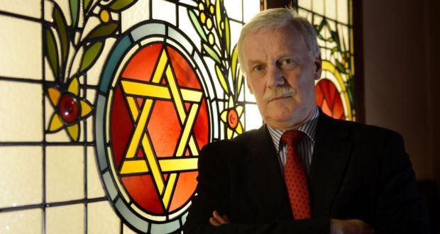 Deconstructing a few secrets of the Freemasons