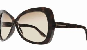 tom ford sunglasses 620x330