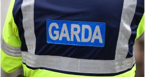 Gardaí  stopped a car on Leinster Road in Rathmines at 5pm yesterday and found a quantity of cannabis herb and LSD.