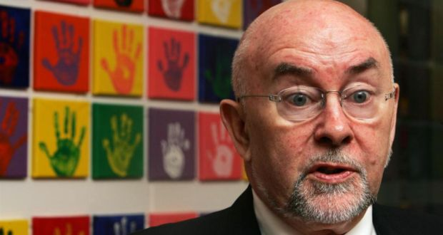 "Education Minister Ruairí Quinn has said the challenge of ensuring the education system eliminates disadvantage is ""an incredible one""."