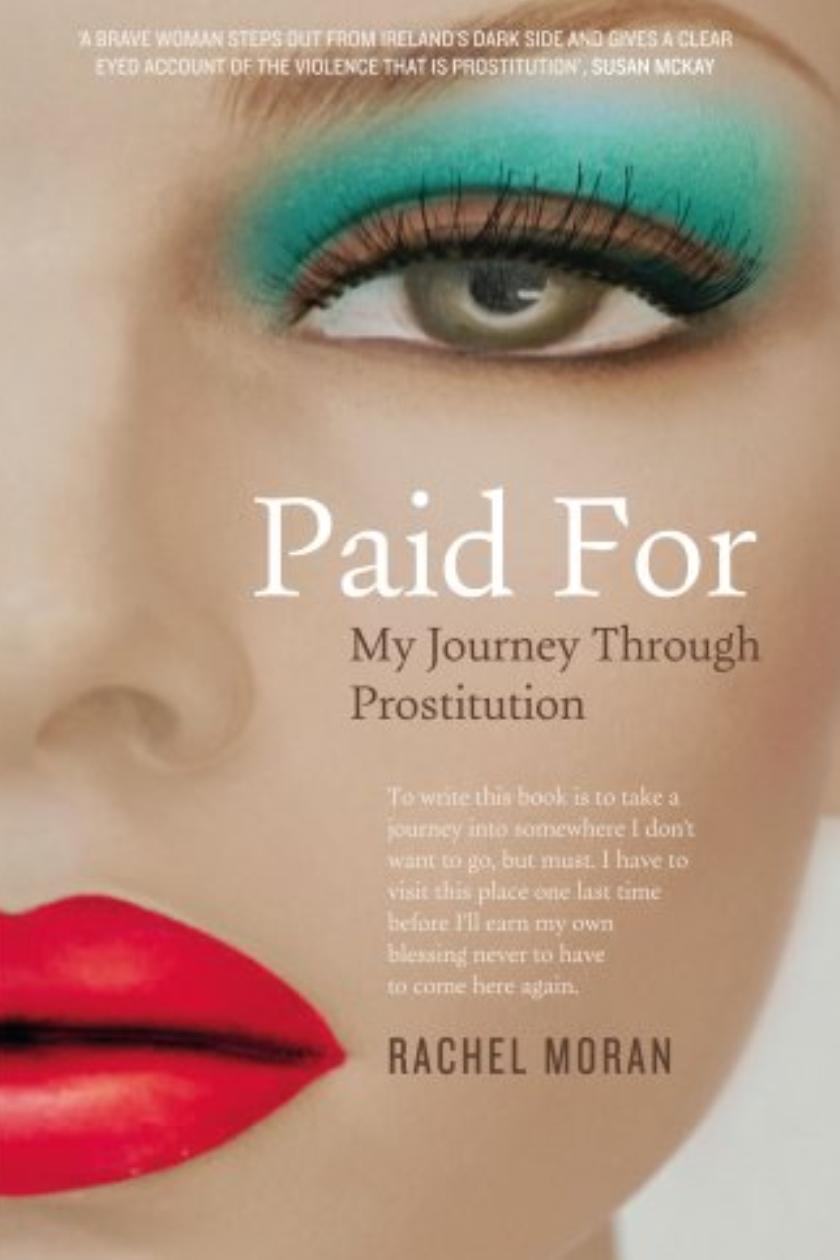 find prostitutes com reviews