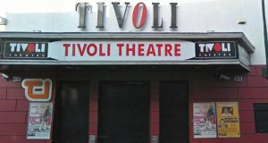 A cast of actors has lost a case against Dublin's Tivoli Theatre at the Employment Appeals Tribunal after being let go in the middle of a run amid 'dismal' box office takings. Image: Google Maps