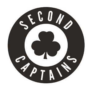 second-captains-logo