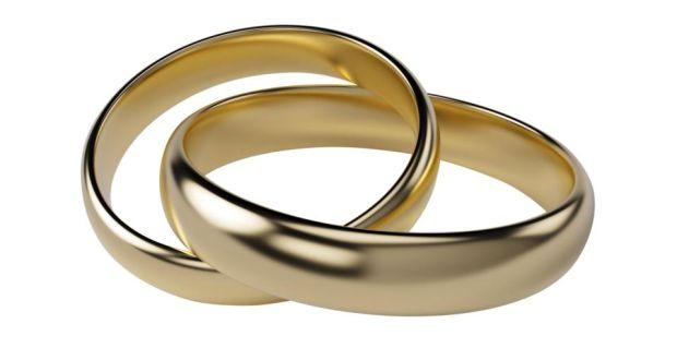 Gay matchmaking festival ireland