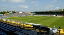 Semple stadium, where Tipp saw off Cork