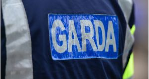 Gardaí are appealing for witnesses to a fatal crash in Clane, Co Kildare this afternoon.