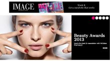 Image Publications recently relaunched Image.ie and hired a full-time editor, repositioning it as the home for original fashion and lifestyle content rather than a straight reproduction of the print magazine.