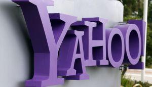 The Yahoo board has reportedly approved a massive $1.1 billion deal to buy New York-based blogging platform Tumblr. Photograph: Justin Sullivan/Getty