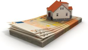 Mortgage lending fell by 66 per cent in the first quarter compared with the last quarter of 2012.
