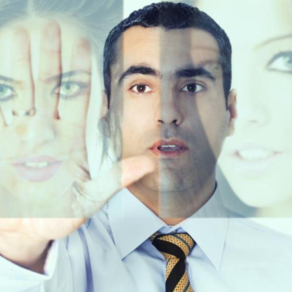 Generatia lala de la serial la fenomen online dating