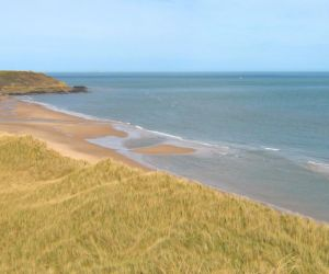 Life's a beach with Wicklow house for €1.6 million