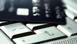 Online transactions now account for more than 15 per cent or €4.1 billion of sales by Irish retailers annually, according to Ibec group Retail Ireland.