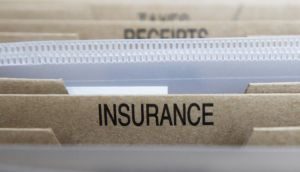 RSA is acquiring 66,000 policies from Aon, primarily motor and home insurance customers