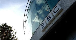 BBC director-general Tony Hall said the compay's digital archive project 'has wasted a huge amount of licence fee payers' money'. Photograph: Clara Molden/PA Wire