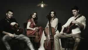 west cork chamber music festival 620x330