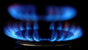 Bord Gáis Energy  is a dual-fuel, all-island business with more than 900,000 gas and electricity customers