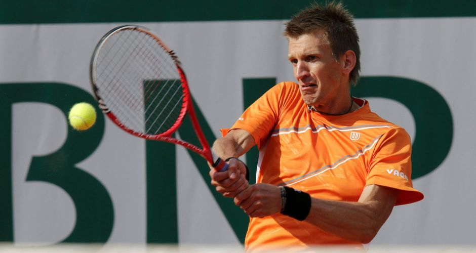 The French Open: the face of tennis