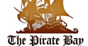 About 200,000 Irish users, representing 8 per cent of all internet users here, access Pirate Bay sites monthly.