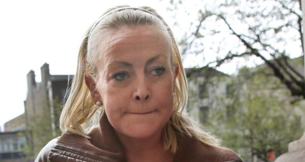 DAVE MAHON CHARGED WITH MURDERING DEAN FITZPATRICK, BROTHER OF MISSING AMY - Page 6 Image