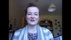ExamWatchers video: Catherine Vance on English Paper 1