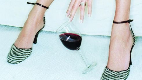 If you've given up trying to get rid of pesky red wine or grass stains, Fibreseal (01-2802799 fibreseal.ie) in Glenageary, Co Dublin could have the answer. Bargain Hunter readers who present today's column can have their stairs, landing and a room of your choice cleaned and stain protected for €249, a saving of €150. Offer ends June 30th.