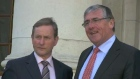 Tom Hayes appointed Minister of State at Department of Agriculture