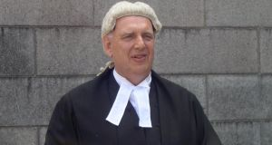 "Mr Justice Garrett Sheehan suspended a seven-year prison sentence on the rape charges for five years because of the ""wholly exceptional"" circumstances of the case."