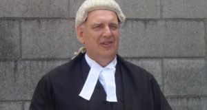 "Mr Justice Garrett Sheehan suspended a seven-year prison sentence on the rape charges for five years because of the ""wholly exceptional"" circumstances of the case"