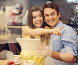 dating websites reviewed