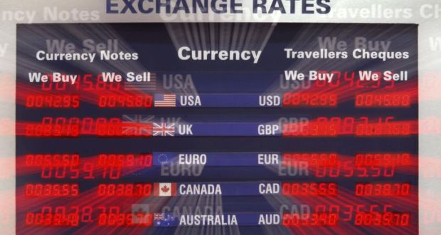 Traders At Some Of The World S Gest Banks Manited Benchmark Foreign Exchange Rates Used To