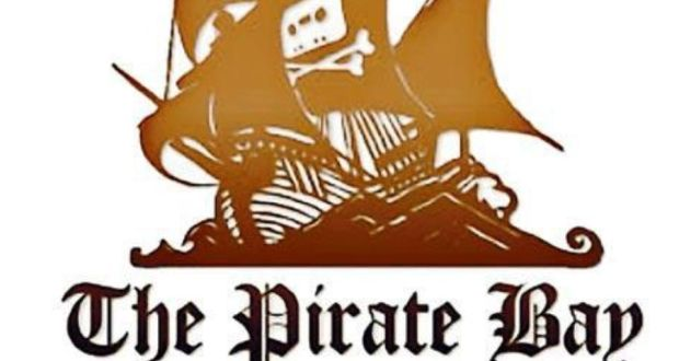 Music firms secure orders blocking access to Pirate Bay