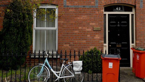 PB Consult, 42 Chelmsford Road, Ranelagh, Dublin 6.