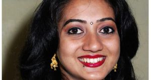 More women could die in Irish hospitals in a manner similar to Savita Halappanavar unless legal clarity is provided for doctors on when they can intervene to terminate a pregnancy, the HSE report into her death has warned.