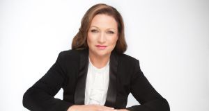 Broadcaster and magazine publisher Norah Casey is to step down from her role co-presenting Newstalk Breakfast for personal reasons.