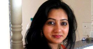 Savita Halappanavar: Hospital staff were influenced by the 'chill factor' of the 1861 Act.