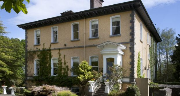 Airbnb | Ardee - Vacation Rentals & Places to Stay - County