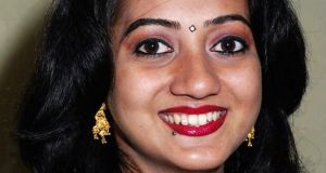 Savita Halappanavar: died at   Galway University Hospiital last  October. Photograph: The Irish Times