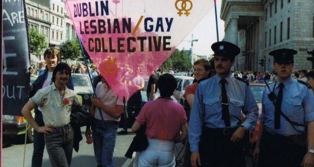 Navan Gay Personals, Navan Gay Dating Site, Navan Gay
