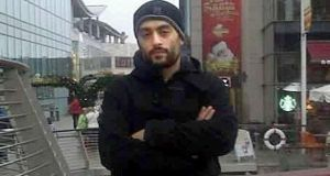 The circumstances surrounding the death of Hisham Habbash remain unclear given the difficulties of obtaining reliable information from inside the country. His family, who live in Dublin, learned of his death on Friday through a post on Facebook.