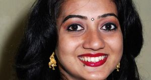 Savita Halappanavar: her  parents believe the Government's proposed abortion legislation does not go far enough