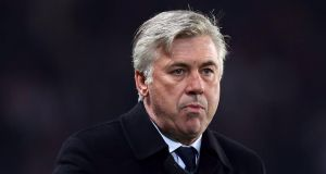 Carlo Ancelotti will be the coach of Real Madrid next season, the Spanish club have confirmed