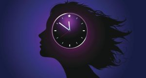 Biological clock: since the furore over Baby Hunger, we have tried to build lives, careers and relationships, with a great big '35' flashing in neon over our heads