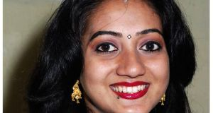 Savita Halappanavar:  Her husband, Praveen, has repeatedly criticised the fact that nobody has been held responsible and no action taken over the failures identified by two investigations into the death of Mrs Halappanavar last October.